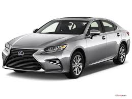 lexus hybrid price lexus es hybrid prices reviews and pictures u s