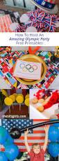 best 25 office olympics ideas on pinterest church carnival