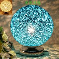 Rattan Table Lamp Rattan Table Lamps Uk Free Uk Delivery On Rattan Table Lamps