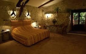 chambres d hotes herault 5 chambres et table d hôtes le mimosa à à