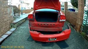 how much is a 2006 dodge charger how to remove and install rear bumper dodge charger
