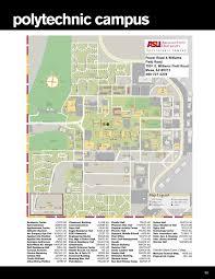 Asu Map International Student Guide 2013 14 29 30