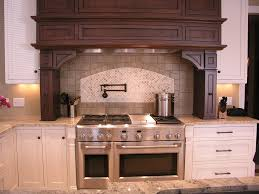 copper kitchen vent hood u2014 home ideas collection choose the