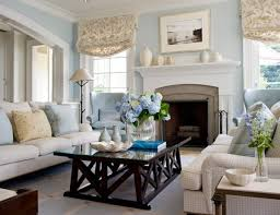 9 fascinating best blue gray paint color choices for any room