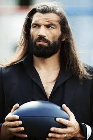 rock star hair long style for a man long mens hairstyles long mens
