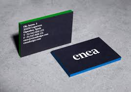 business cards ideas for the best business card design bp o