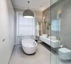 design my bathroom ask an expert what are the best ways to light my bathroom