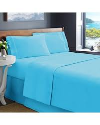 best quality sheets slash prices on harbor hearth size 4piece bed sheet set best