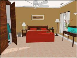 Design Your Own Bedroom by Design Your Virtual Room 3838