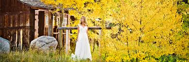 Wedding Designer Shellie Ferrer Events Park City Destination Wedding Planner