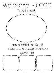 25 unique catechism ideas on pinterest picture craft bible