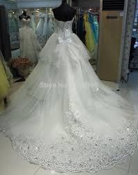 vestidos de novia sweetheart lace princess wedding dresses uk