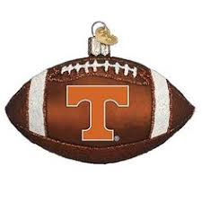 of tennessee vols ut collegiate tree with
