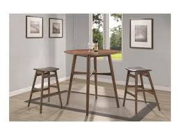 furniture unique high chair design ideas with coaster bar stools
