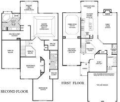 the regency at denville nj luxury property floor plans