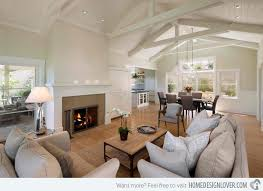 the perfect living room 15 close to perfect traditional open living room ideas house
