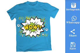 t shirt designs t shirt design maker android apps on play