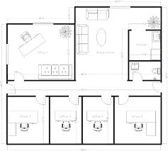 simple floor plans draw simple floor plans processcodi