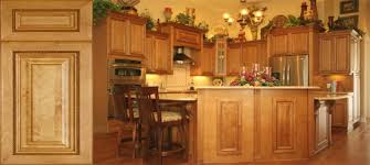 Buying Kitchen Cabinets Online mesmerizing all wood kitchen cabinets online of kitchen cheap