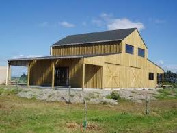 farm sheds design options rod douglas construction