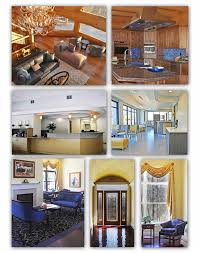 all home design inc welcome to fx design inc interior commercial residential retail