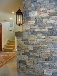 New Stone Veneer Panels For by Ashlar Natural Stone Veneer Stoneyard Com Historic New