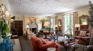 michael smith interiors top 10 interior designers who have changed the world page 8