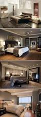 interior master bedroom design new on modern