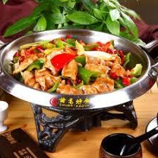 cuisine au wok lyon les trois royaumes closed 21 photos 1 rue du général
