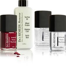 amazon com dr u0027s remedy enriched nail polish hydration nail