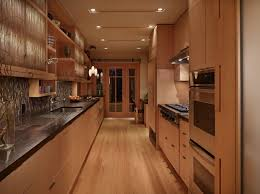 Kitchen Renovation Designs Finne Kitchen Renovation Design By Nils Finne Architecture