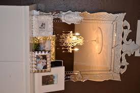 Home Decorators Stores Furniture Excellent Interior Furniture Design Ideas With Wisteria
