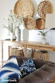 Home Goods Furniture Sofas 542 Best Happy Decorating Images On Pinterest Living Spaces