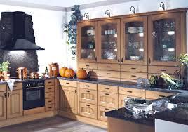aviva cuisine algerie modele cuisine aviva aviva cuisine cuisine aviva modele alva