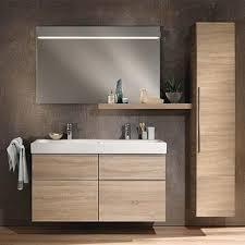 meuble de salle de bain original meubles salle de bains allia espace aubade