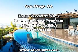 Residence 111 Solarea Beach Resort Palmas Del Mar San Diego Extra Credit Teacher Home Purchase Program Ectp W