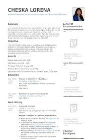 Student Resume Sample Pdf by Download Undergraduate Student Resume Sample