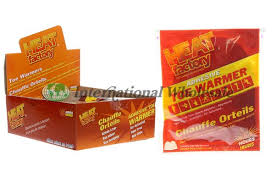 wholesale winter dollar products wholesale general merchandise