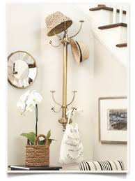 how to decorate a foyer how to decorate