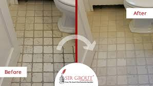 How To Clean Bathroom Floor Tile Living Room Marble Tile Cleaning Polishing Miami With Regard To
