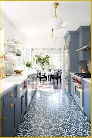 ikea ideas kitchen amazing kitchen cabinet sizes and specifications for trend ikea