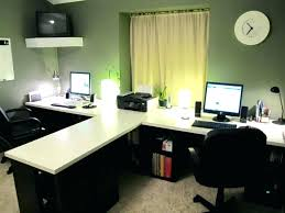 cool home office desks large home office desk office delightful design ideas of home office