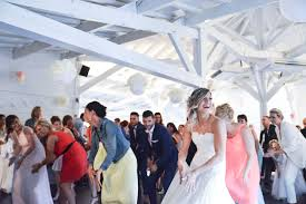 photographe mariage metz photographe de mariage en lorraine galerie photos