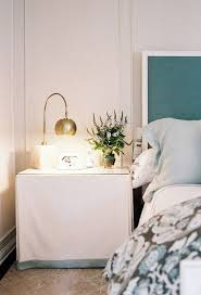 Lamp For Nightstand Finding Your Bedside Table Style Lamps Plus