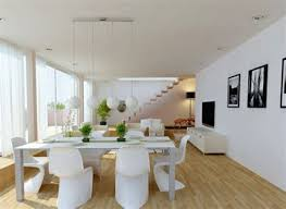 le suspension cuisine design luminaire pour cuisine moderne 2 grande suspension moderne