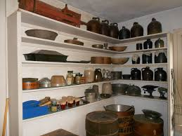 kitchen storage for pots and pans picgit com