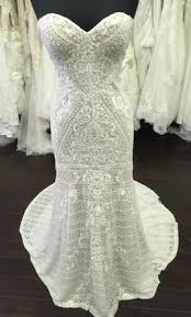 10 best pippin images on pinterest wedding dressses dress