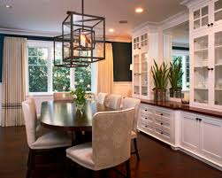 Dining Room Cabinets by Dining Room Built Ins 25 Best Ideas About Dining Room Cabinets On