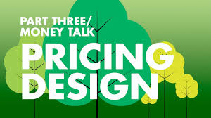 Services by How To Price Design Services U0026 Make More Money Youtube