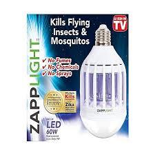 insect killer light bulb buy china dual led insect killer light bulb white online at best